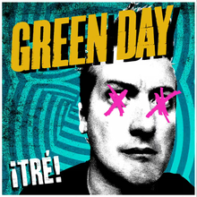 Green-Day-≠Tre-2012